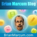 BrianMarcum.com